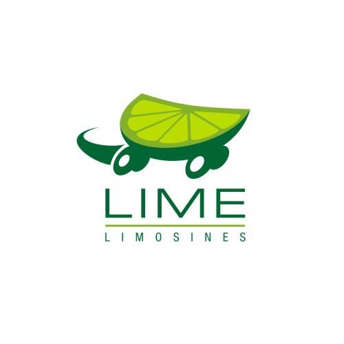 Lime Limo