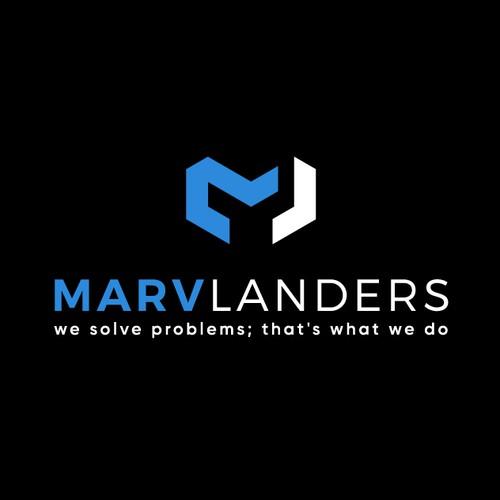 MarvLanders