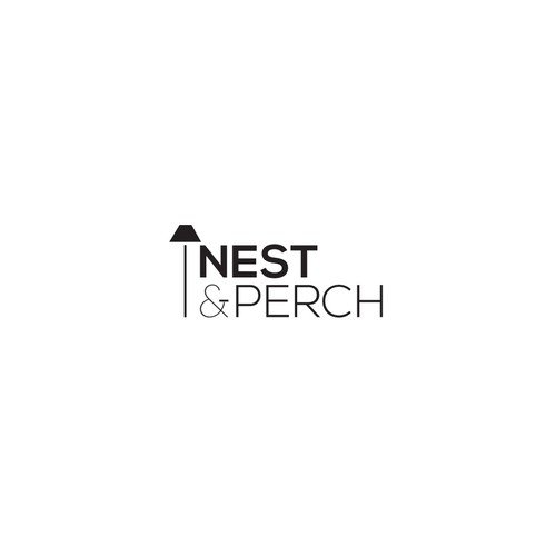 Nest & Perch