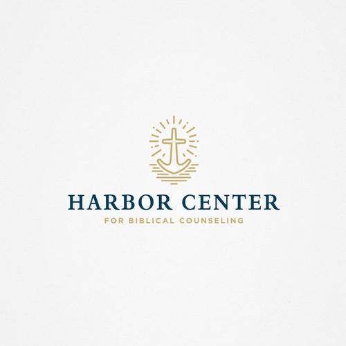 Logo for Counseling center