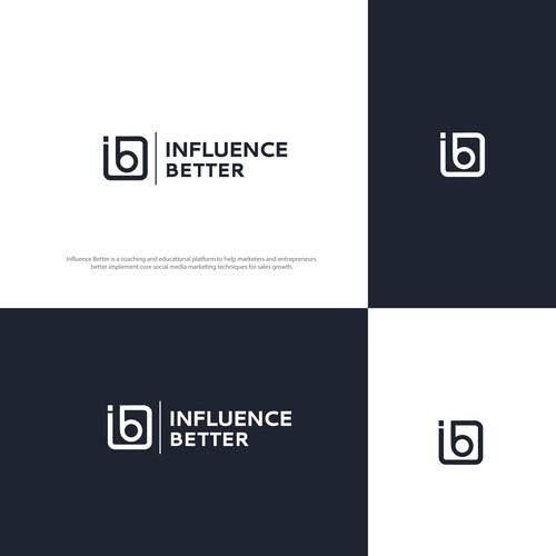 Influence better