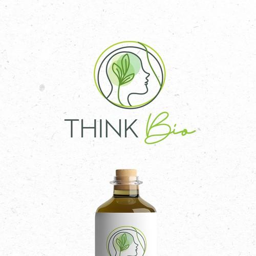 Think Bio