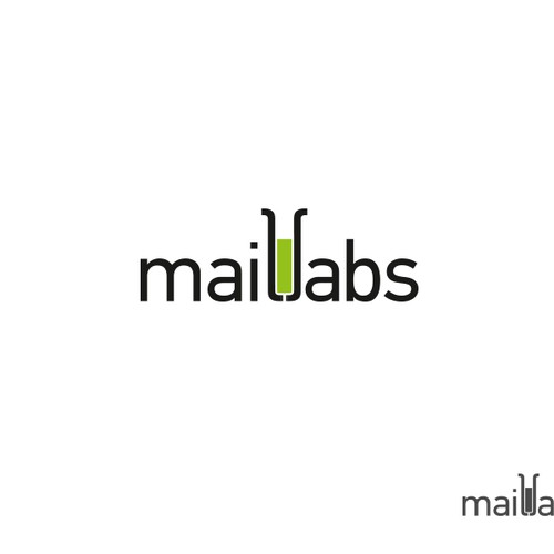 Maillabs