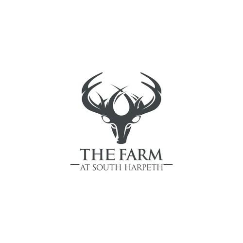 the farm at south harpeth