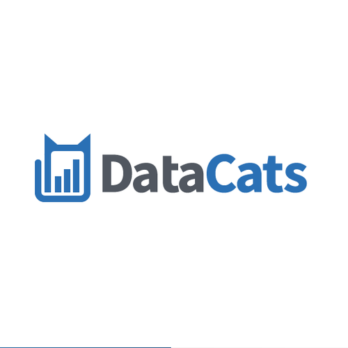 DataCats - Create a Captivating Catalog Cat Character