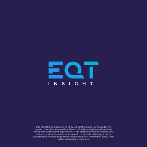 EQT Insight
