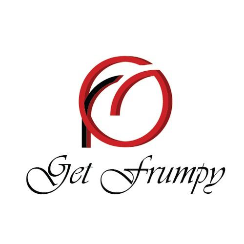 Get Frumpy