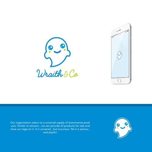 Wraith & Co