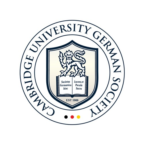 German Society of the University of Cambridge