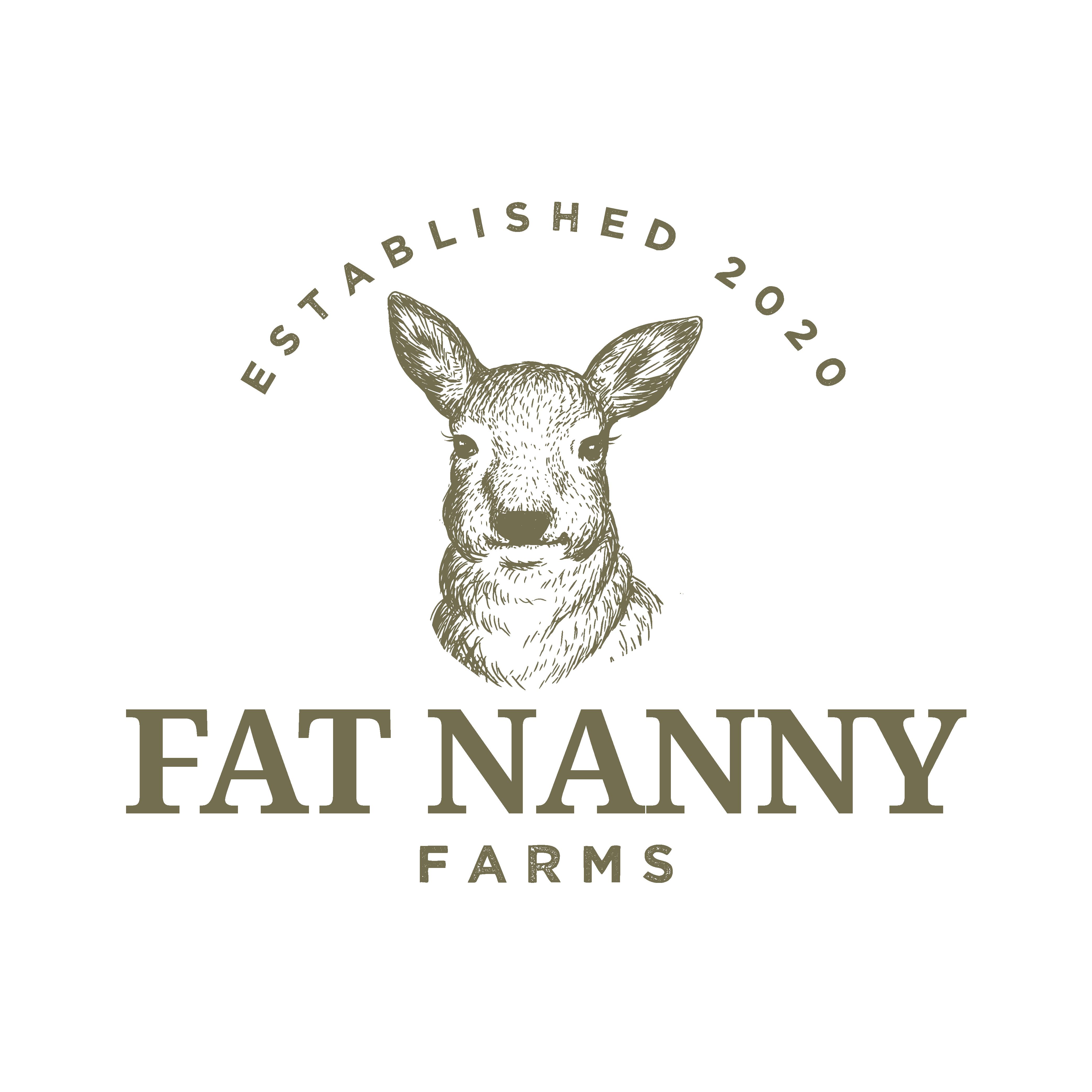 Fat Nanny Farms