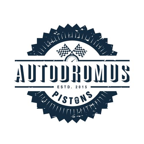 Autodromous