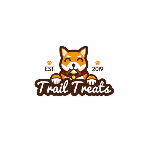 Trail Treats
