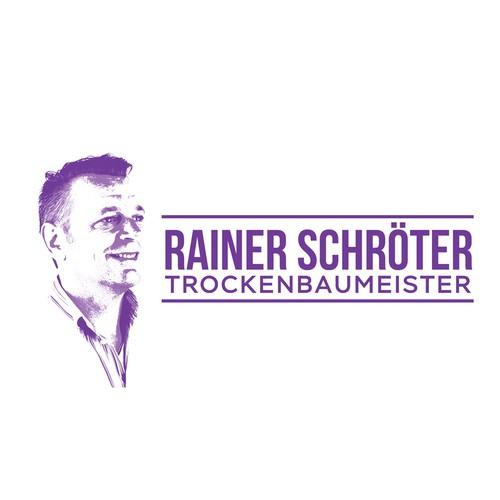 Rainer Schroter
