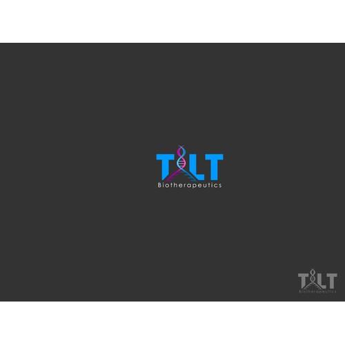 Logo for Tilt