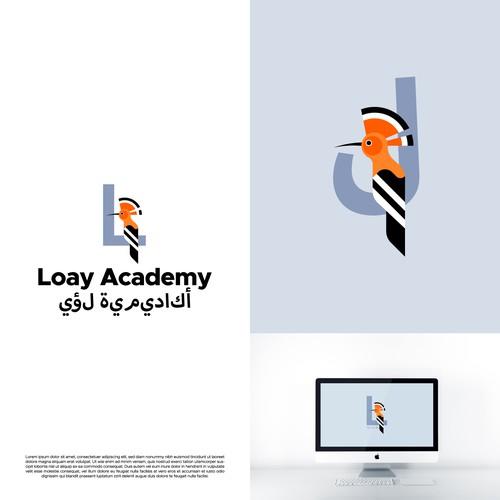 Loay Academy