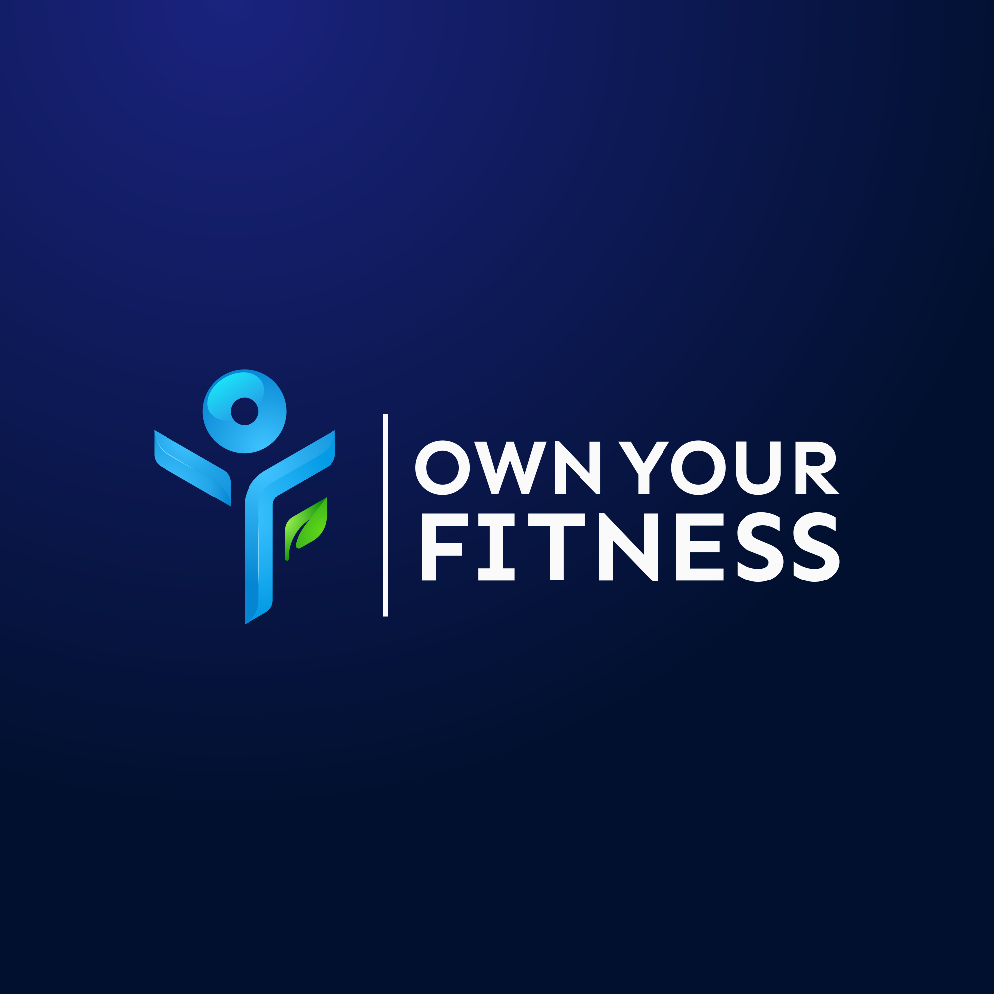 Create a cool, quirky, fun logo for a growing PERSONAL TRAINING, FITNESS and NUTRITION brand.