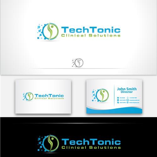 tech tonic