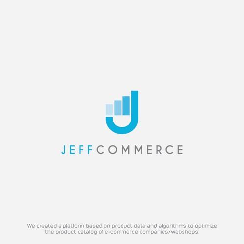 jaffcommerce
