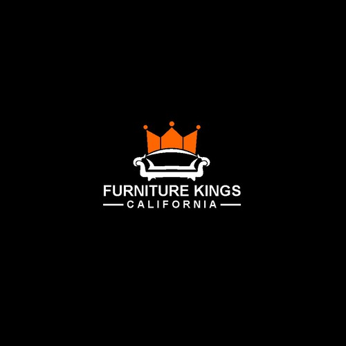 Furniture Kings