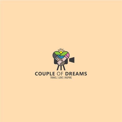 couple of dream