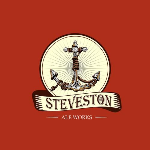 Steveston Ale Works