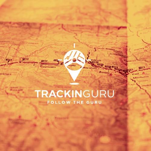 Tracking Guru
