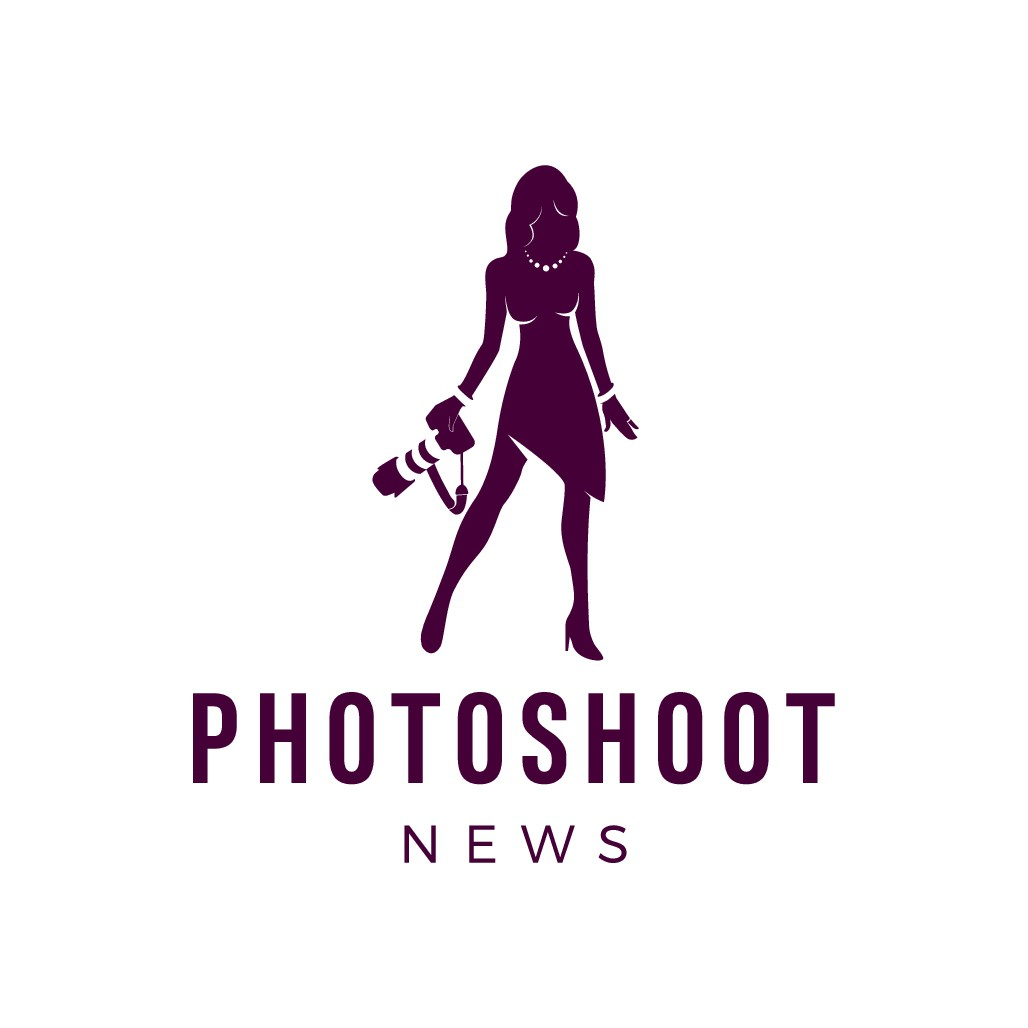 Photoshoot News