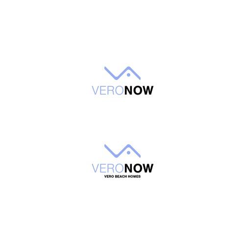 VeroNow