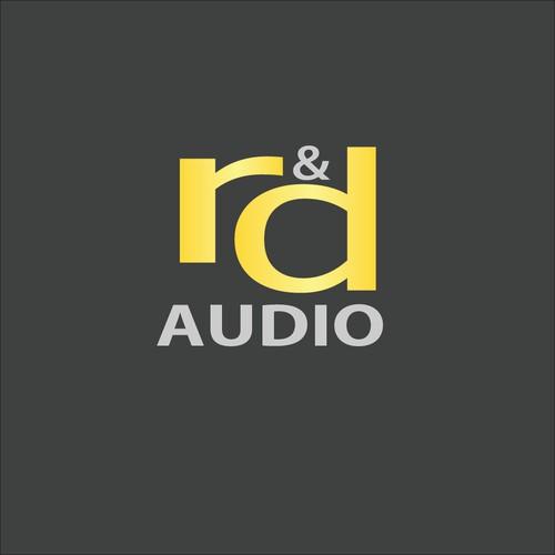 R&D Audio