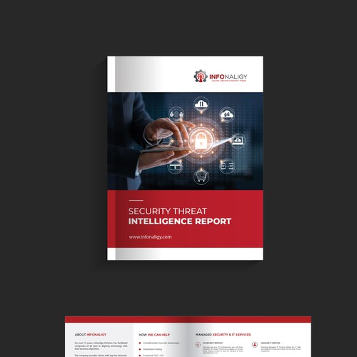 Security Threat Intelligence Report