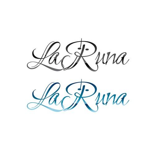 Logo for a clothes Webshop