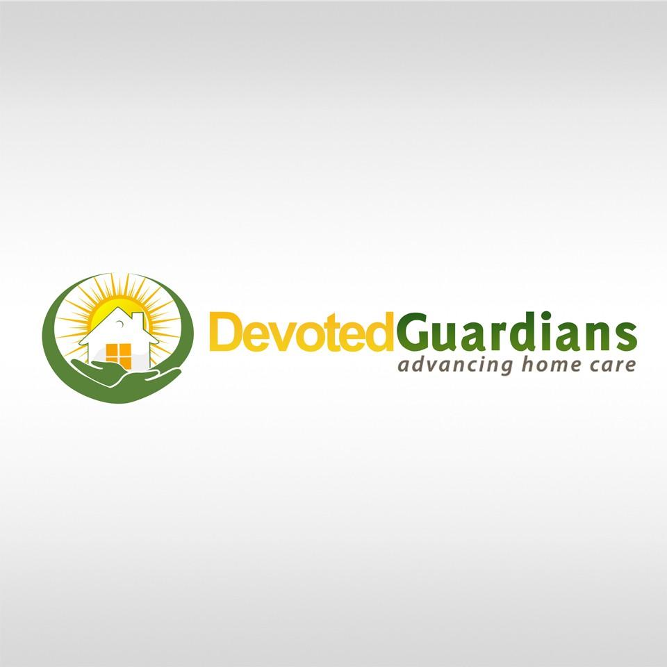 Expand your healthcare portfolio! Home care agency needs a creative new logo.
