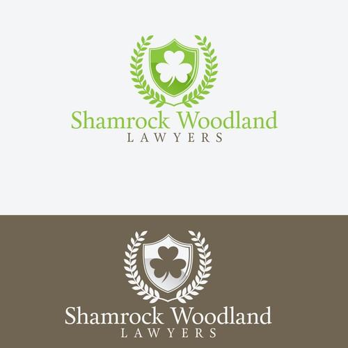 Shamrock Woodland Lawyers
