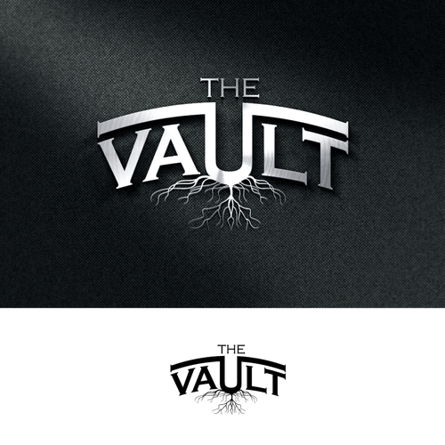 "Which Artist out there is good enough to break ""The Vault""."