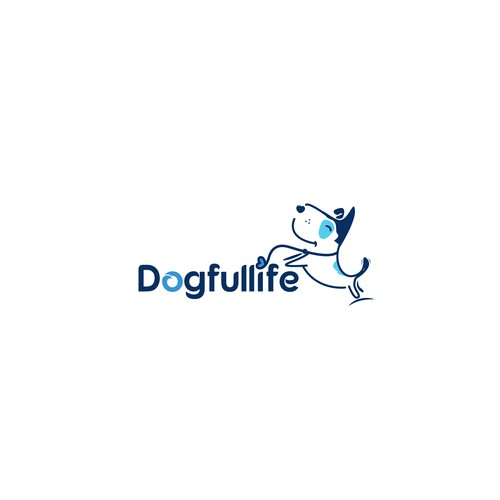 Dogfullife
