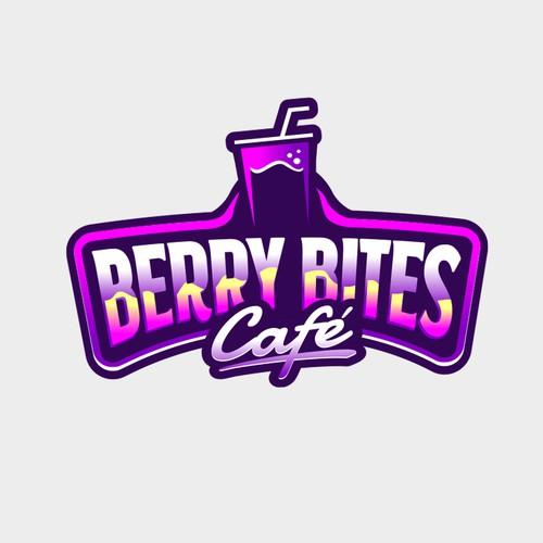 Berry Bites Café