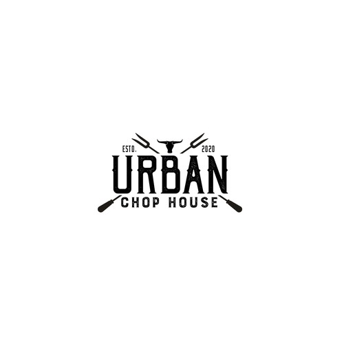 Urban Chophouse