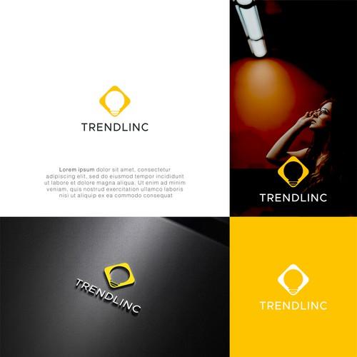 Trendlinc