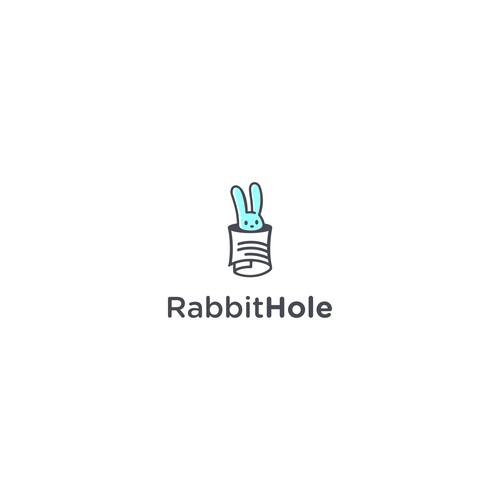 Rhole