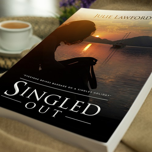 Book Cover for Singled Out