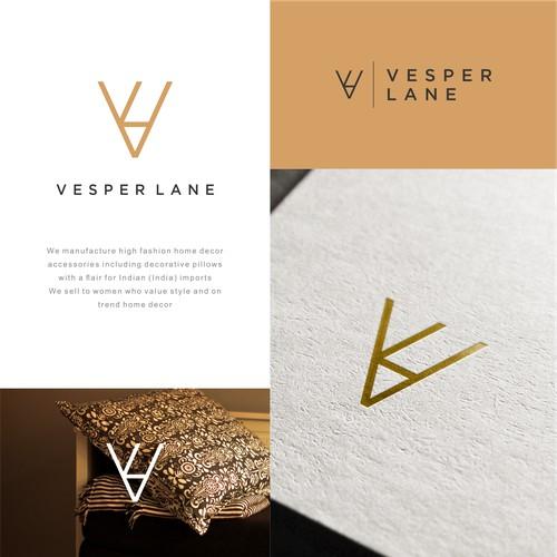 VESPER LANE