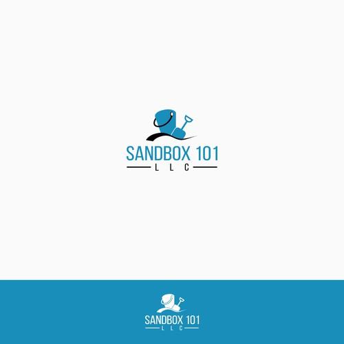 Sandbox 101 LLC