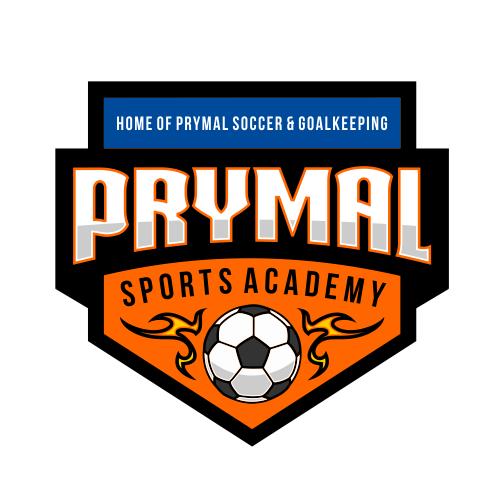 Prymal Sport Academy