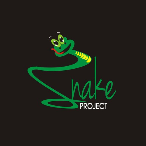 snake project