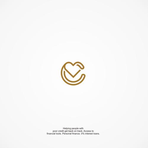 Credit Love-feel the love!