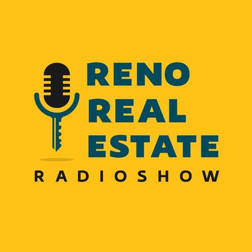 Reno Real Estate Radioshow