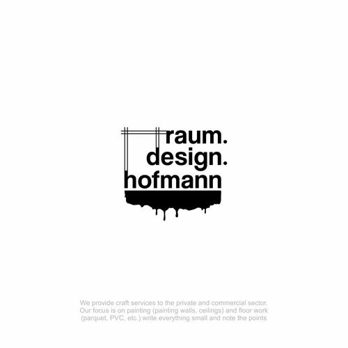 Handwerks-Familienunternehmen aus dem Ruhrgebiet will sich abheben!