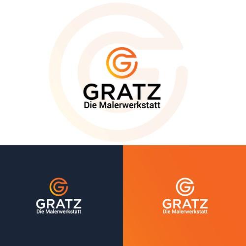 Gratz
