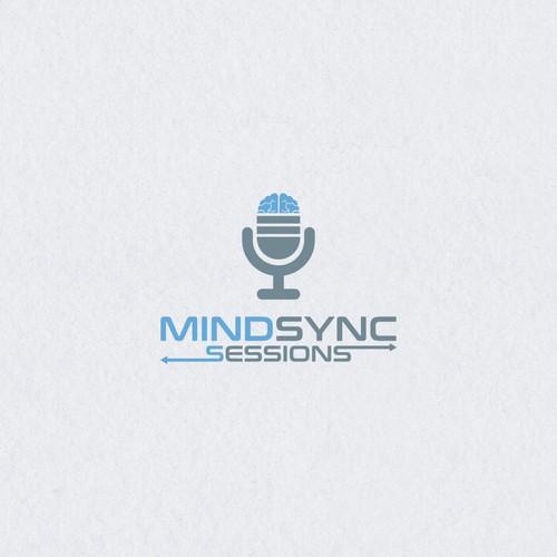 MindSync