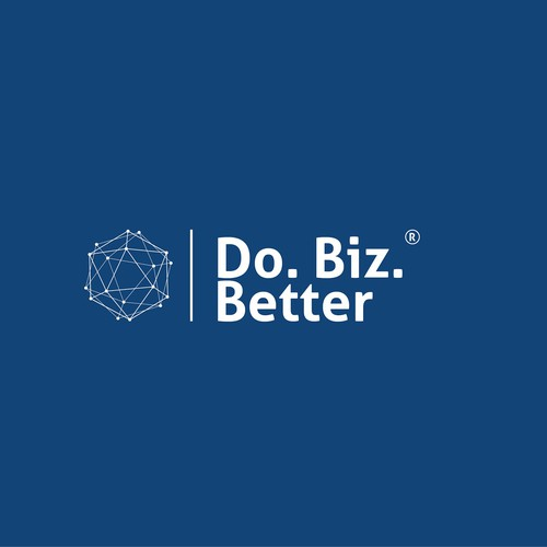 Do. Biz. Better